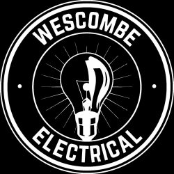 Wescombe Electrical